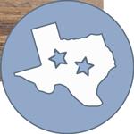 Texas circle