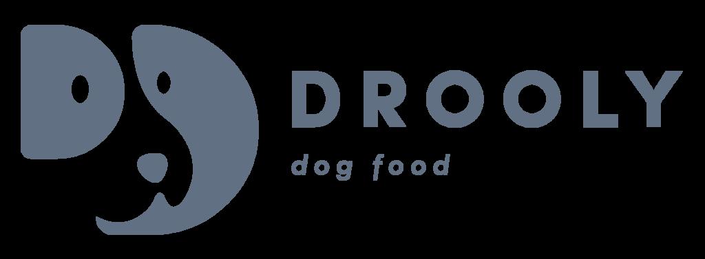 Drooly Dog Food